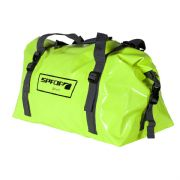 Spada Dry Bag 30L Fluorescent